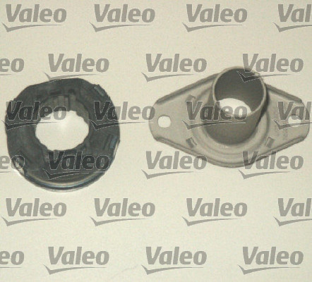 Kit d'embrayage - VALEO - 826464