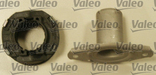 Kit d'embrayage - VALEO - 826466