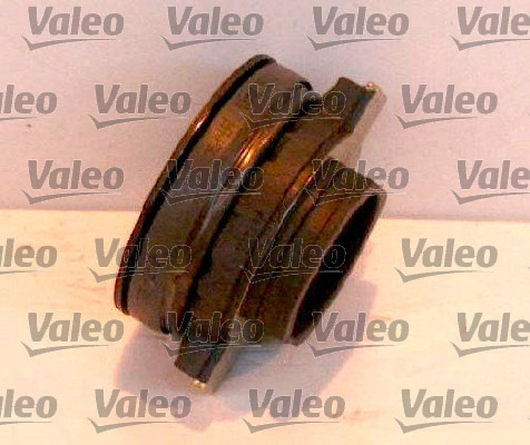 Kit d'embrayage - VALEO - 826478