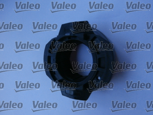 Kit d'embrayage - VALEO - 826488
