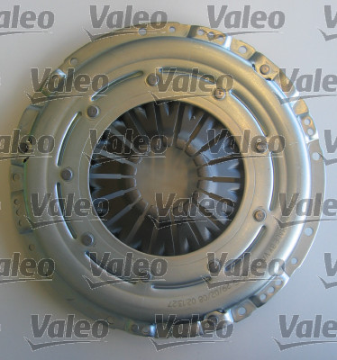 Kit d'embrayage - VALEO - 826497