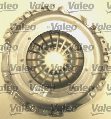 Kit d'embrayage - VALEO - 826499