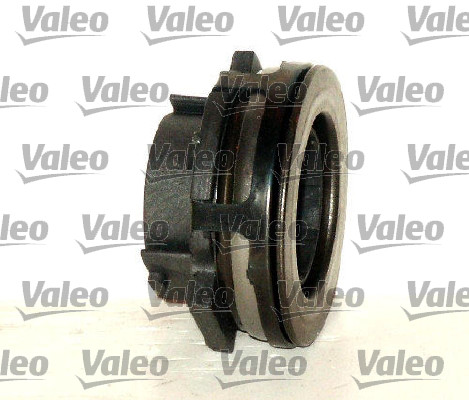 Kit d'embrayage - VALEO - 826503