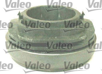 Kit d'embrayage - VALEO - 826557