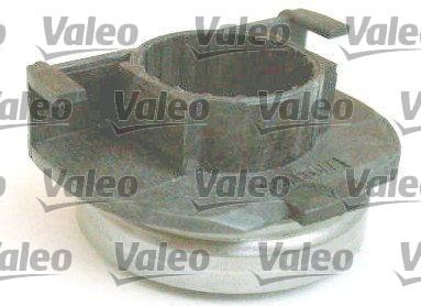 Kit d'embrayage - VALEO - 826558