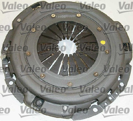 Kit d'embrayage - VALEO - 826560