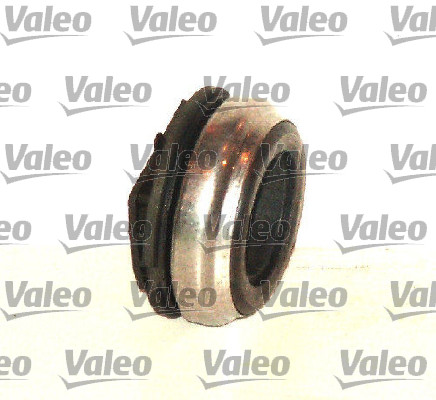 Kit d'embrayage - VALEO - 826562