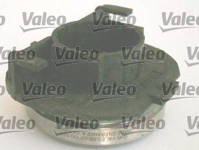 Kit d'embrayage - VALEO - 826573
