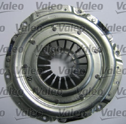 Kit d'embrayage - VALEO - 826579