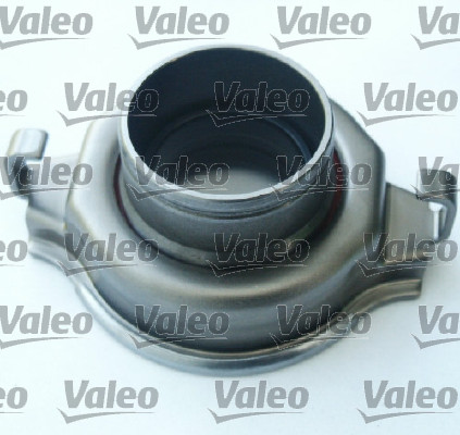 Kit d'embrayage - VALEO - 826581