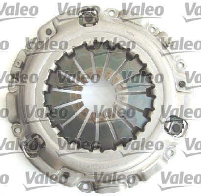 Kit d'embrayage - VALEO - 826602