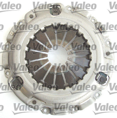 Kit d'embrayage - VALEO - 826603