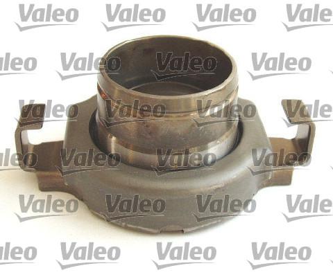 Kit d'embrayage - VALEO - 826605