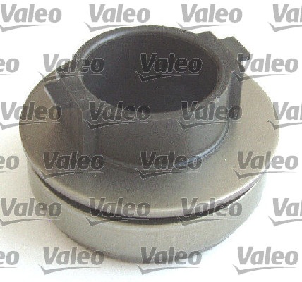 Kit d'embrayage - VALEO - 826609