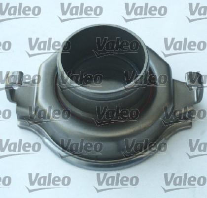 Kit d'embrayage - VALEO - 826611