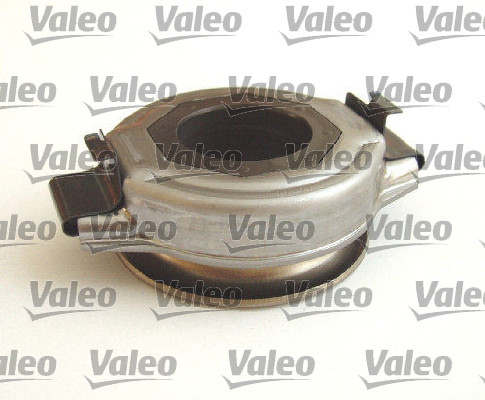 Kit d'embrayage - VALEO - 826614