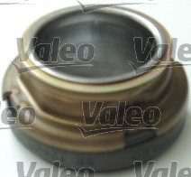 Kit d'embrayage - VALEO - 826632