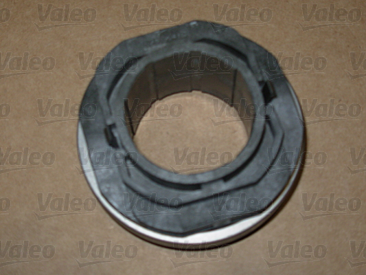 Kit d'embrayage - VALEO - 826678