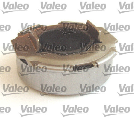 Kit d'embrayage - VALEO - 826686