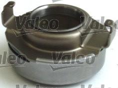 Kit d'embrayage - VALEO - 826688