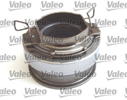 Kit d'embrayage - VALEO - 826689