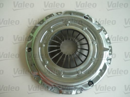 Kit d'embrayage - VALEO - 826704