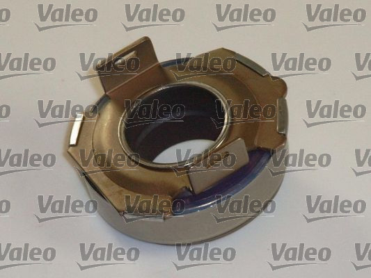 Kit d'embrayage - VALEO - 826756