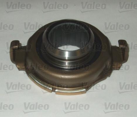 Kit d'embrayage - VALEO - 826804