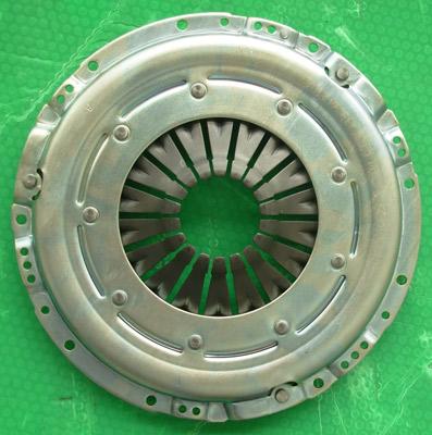 Kit d'embrayage - VALEO - 826830