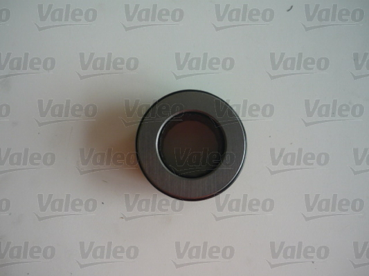 Kit d'embrayage - VALEO - 826856
