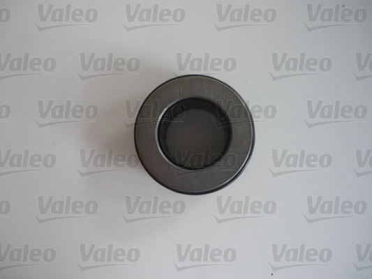 Kit d'embrayage - VALEO - 826877