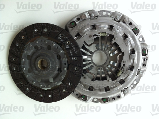 Kit d'embrayage - VALEO - 826943