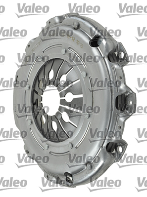 Kit d'embrayage - VALEO - 826955