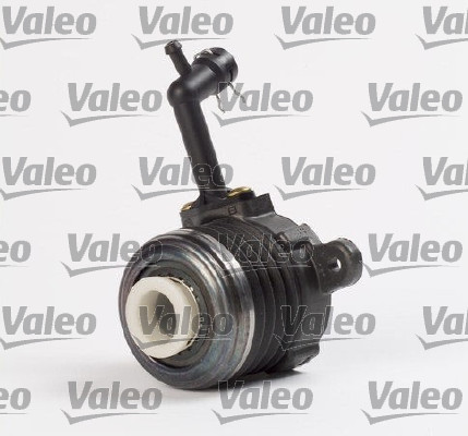 Kit d'embrayage - VALEO - 834033