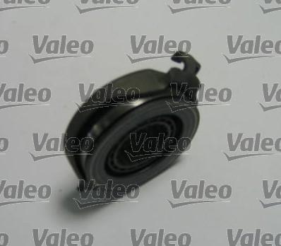 Kit d'embrayage - VALEO - 835002