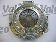 Kit d'embrayage - VALEO - 835007