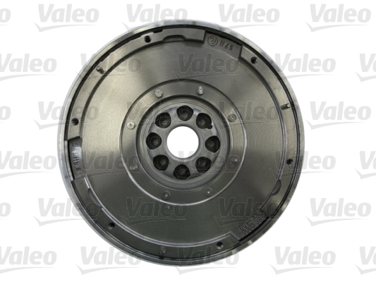 Volant moteur - VALEO - 836022