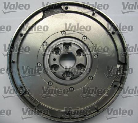 Volant moteur - VALEO - 836028