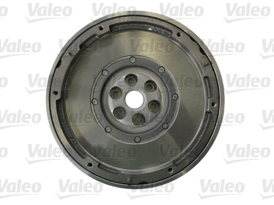 Volant moteur - VALEO - 836035