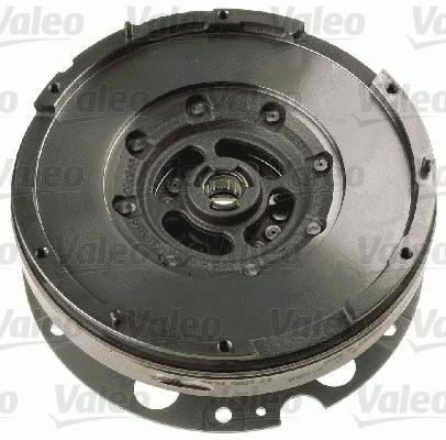 Volant moteur - VALEO - 836042