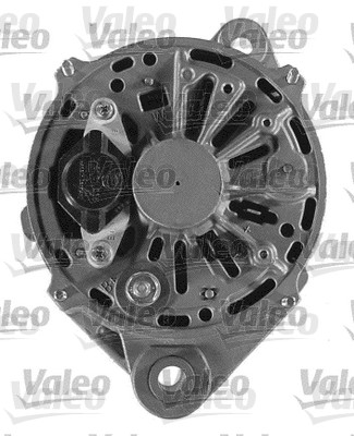Alternateur - VALEO - 437770