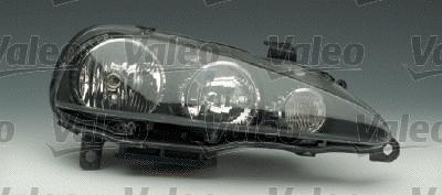Projecteur principal - VALEO - 043455