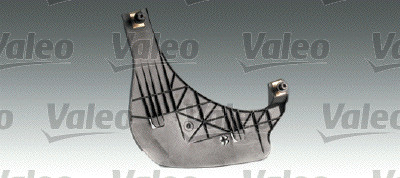 Cuvelage, projecteur principal - VALEO - 088046