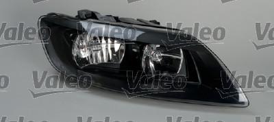 Projecteur principal - VALEO - 043252