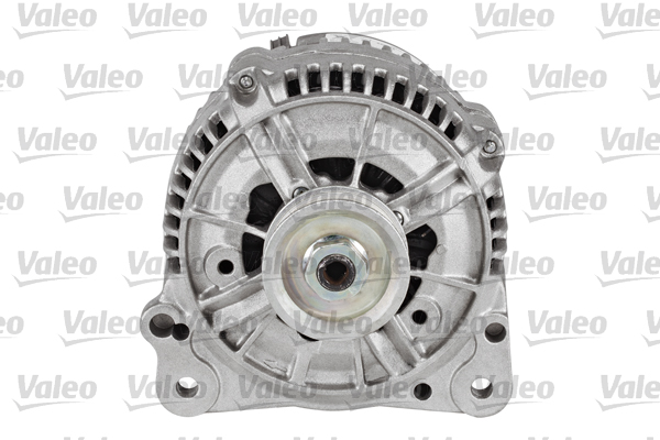 Alternateur - VALEO - 440048