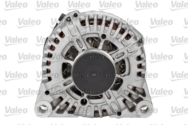 Alternateur - VALEO - 440241
