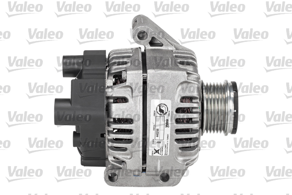 Alternateur - VALEO - 440298