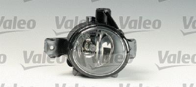 Projecteur antibrouillard - VALEO - 088894