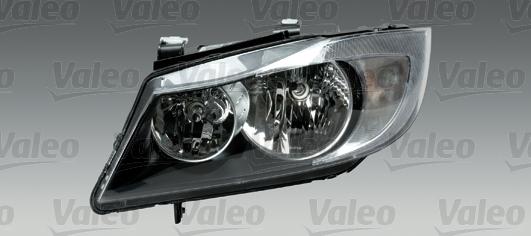 Projecteur principal - VALEO - 044191