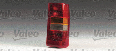 Feu arrière - VALEO - 085781